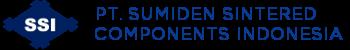 PT. Sumiden Sintered Components Indonesia